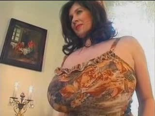 bbw chubby huge