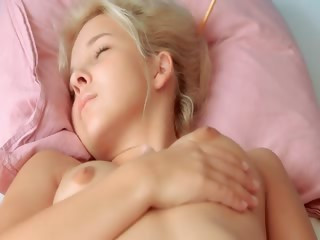 masturbation panties pussy