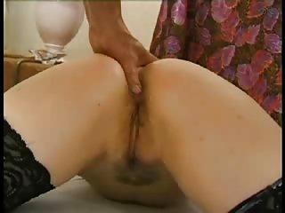 anal camera