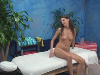 ass babe hardcore