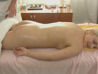 ass beauty horny