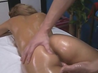 ass babe body