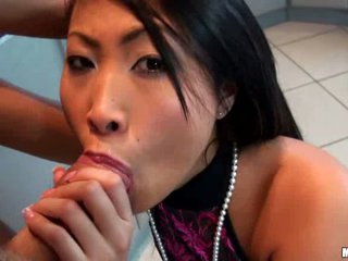 juicy mouth sweet