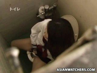girls school schoolgirl