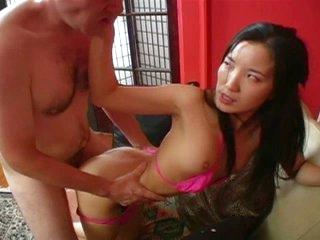 naughty slut