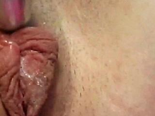 amateur bra close up