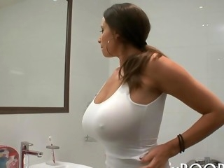 big boobs big tits boobs