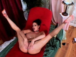 boobs sexy
