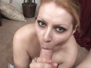 babe sexy