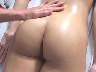 ass ass fucking cute