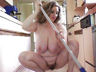 big boobs big clit boobs