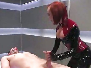 ass male massive cock