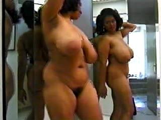 amazing black body