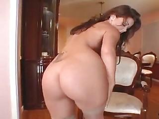 bimbo bitch
