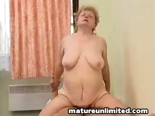 belly pussy