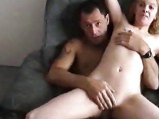 4some amateur home