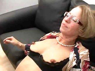 anal mature mature anal