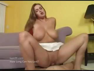 boobs perfect sexy