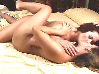 babe lactating lesbian