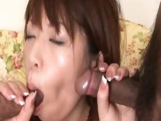 anal chinese