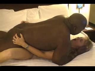 black dating hotel