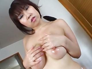 babe japanese