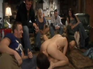 ass group horny