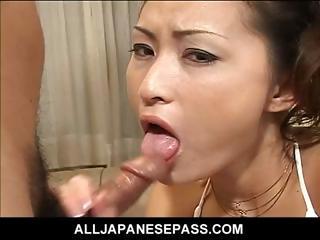 dick japanese sucking
