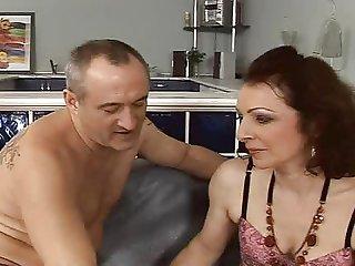 anal anal sex ass