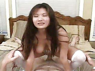 exotic naughty