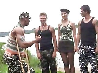 army russian