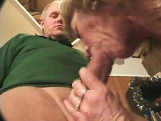 grandpa granny love