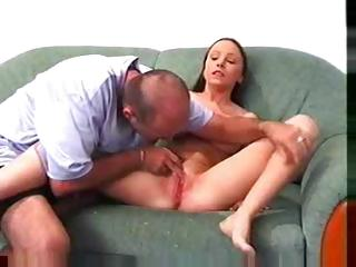hungarian snatch tight