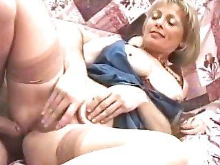 british milf pussy
