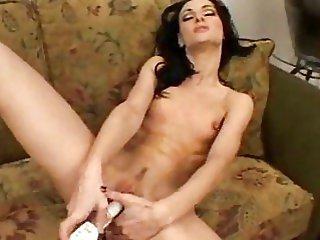 anal prostitute