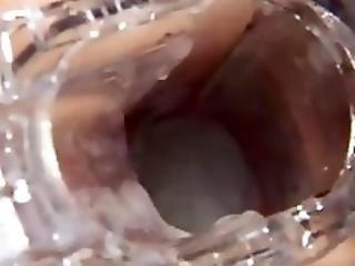 anal anal creampie bukkake