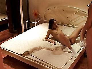 camera nasty sex tape
