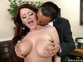 large large tits store