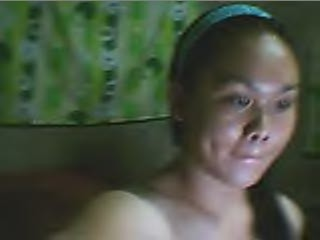 filipin filipina