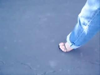 fetish heels high heels