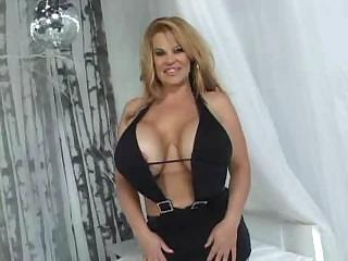 huge huge tits tit fuck