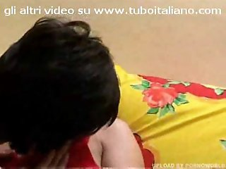 italian sister