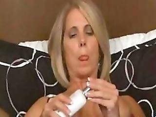 anal housewife mature