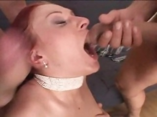 anal double double anal