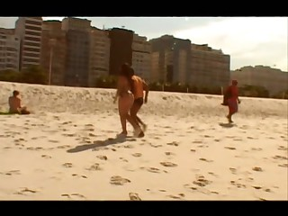booty bra brazilian