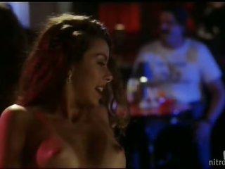 dancing strip stripper