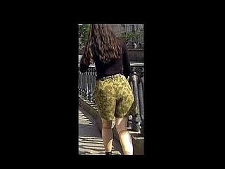 cutie public shorts