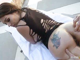 ass juicy tattoo