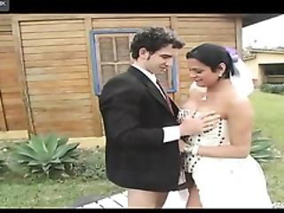 bride male shemale