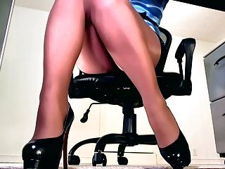 heels high heels legs